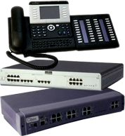 telephonie IP telecommunication installateur telephonique alarme intrusion securite video surveillance m2b telecom standard